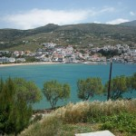 andros-apartments-03