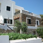 andros-apartments-06