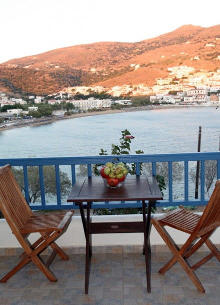 andros-one-room-apartment-02